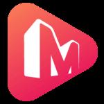MiniTool MovieMaker Free Crack