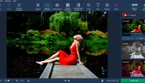 Movavi Photo Editor Crack 10.8.5 + Free Download [Latest] 2021