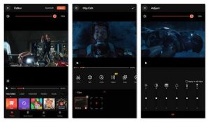 VideoShow Pro – Video Editor Crack 9.4.1RC + Full Latest Version 2021