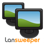 Lansweeper Crack