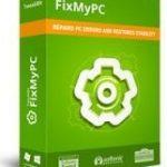 TweakBit FixMyPC Crack