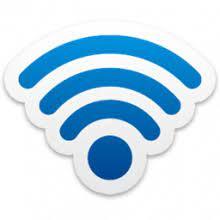 LizardSystems Wi-Fi Scanner Crack