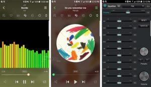 JetAudio Music Player Crack 10.8.0 + Full [Latest Version] 2021