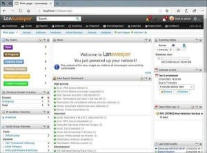 Lansweeper Crack 8.4.20.2 + Full Download [Latest]2021