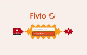 Flvto Youtube Downloader Crack 3.10.0.0 + License Key Latest 2021