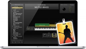 Apple MainStage Crack 3.5.3 + Serial Key Free Download 2021