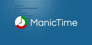 ManicTime Pro Crack 4.6.24 + Free Download [Latest] 2021