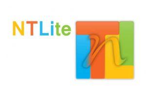 NTLite Crack 2.3.0.8290 + Full Torrent Download 2021