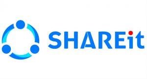 SHAREit Crack 6.0.1+ Free Download [Latest Version]2021