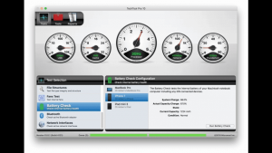 TechTool Pro Crack 14.0.2 + Free Download [Latest] 2022