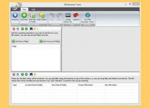 Bulk Rename Utility Commercial Crack 3.4.0 + Free Download [Latest]