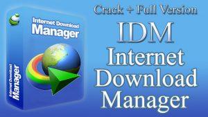IDM Crack 6.39 Build 2 + Free Download [Latest] 2021
