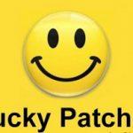 Lucky Patcher Crack